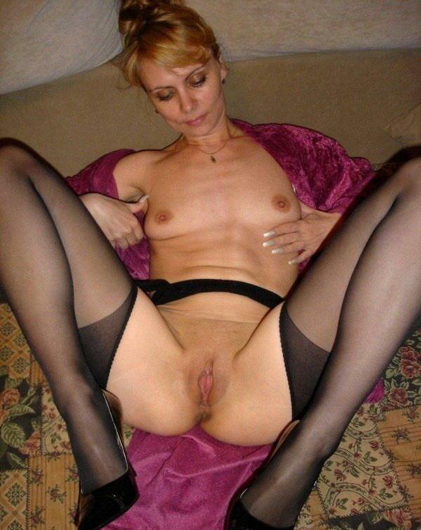 зрелые проститутки челны досуг