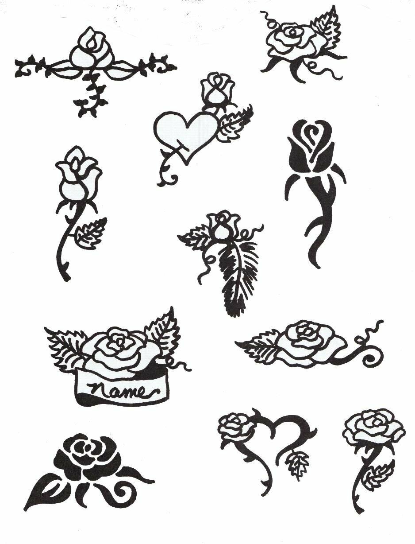 Февраля сталинградская, маленькие прикольные рисунки хной