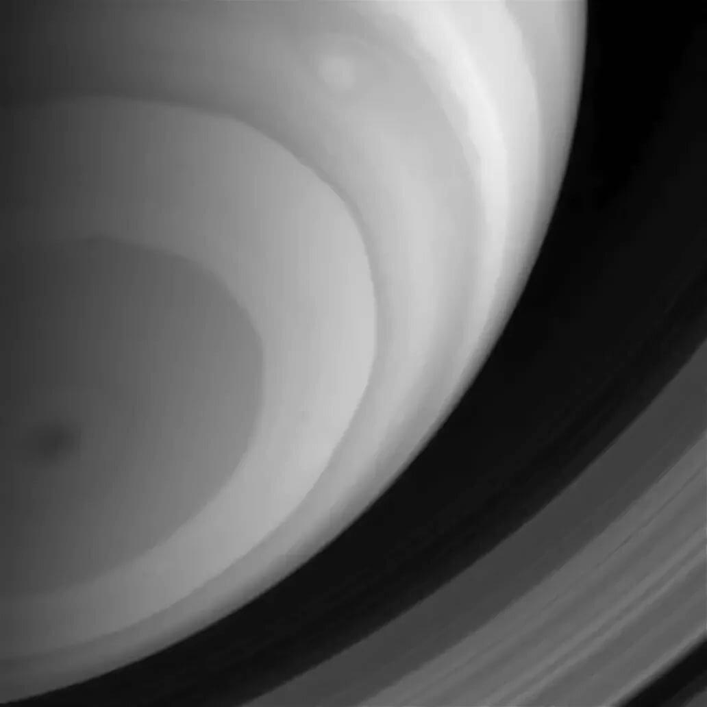 jovian nasas cassini spacecraft - 900×900