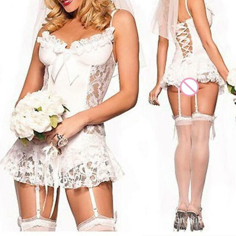 Попу сексуальное одеяние невесты смотреть фото лицо сперме