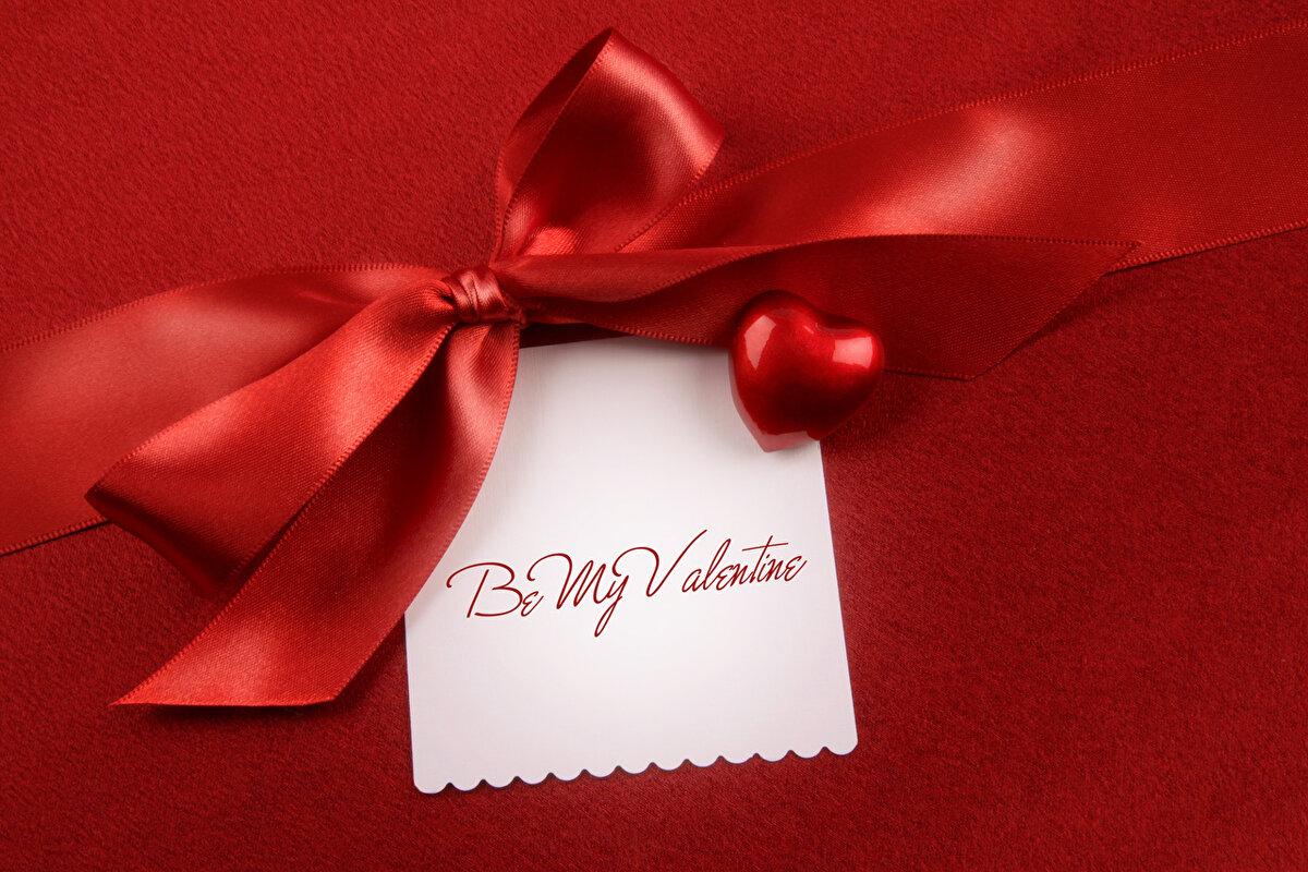 Фото валентинки картинки, крещением видео открытки