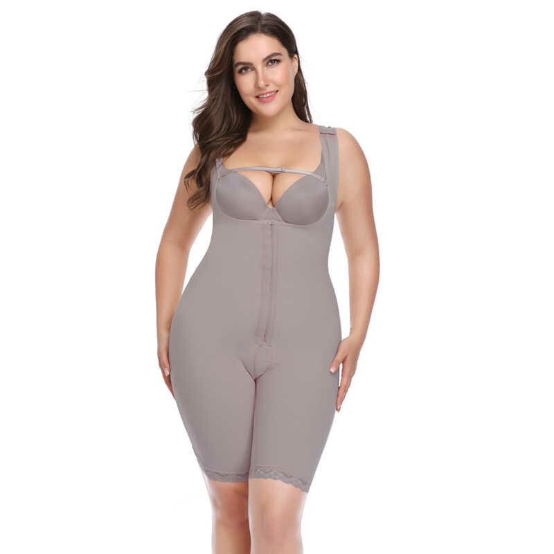 Заказать сексуальную женскую одежду