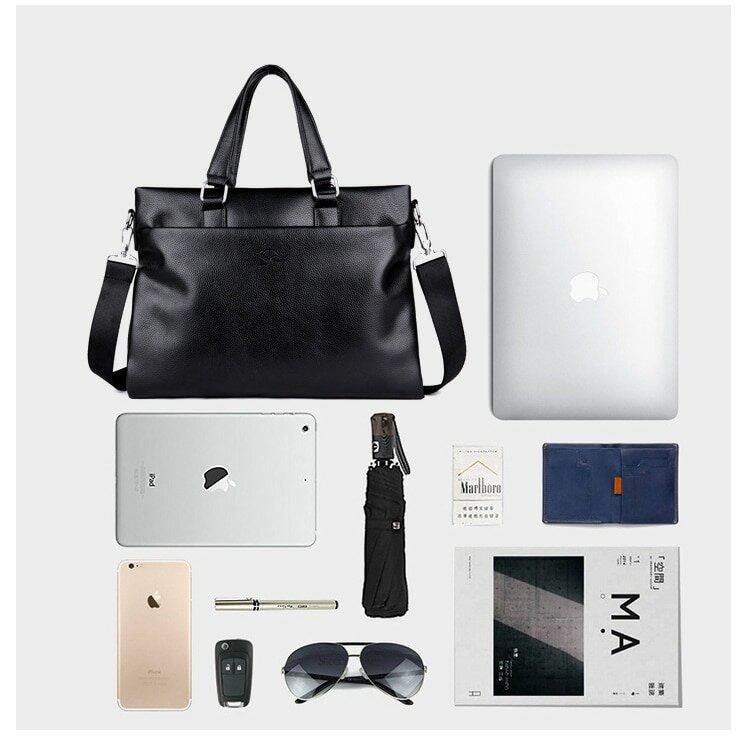bf7527951a26 ... отзывы Женские сумки из кожзама из Китая - купить с доставкой: цена,  фото, отзывы
