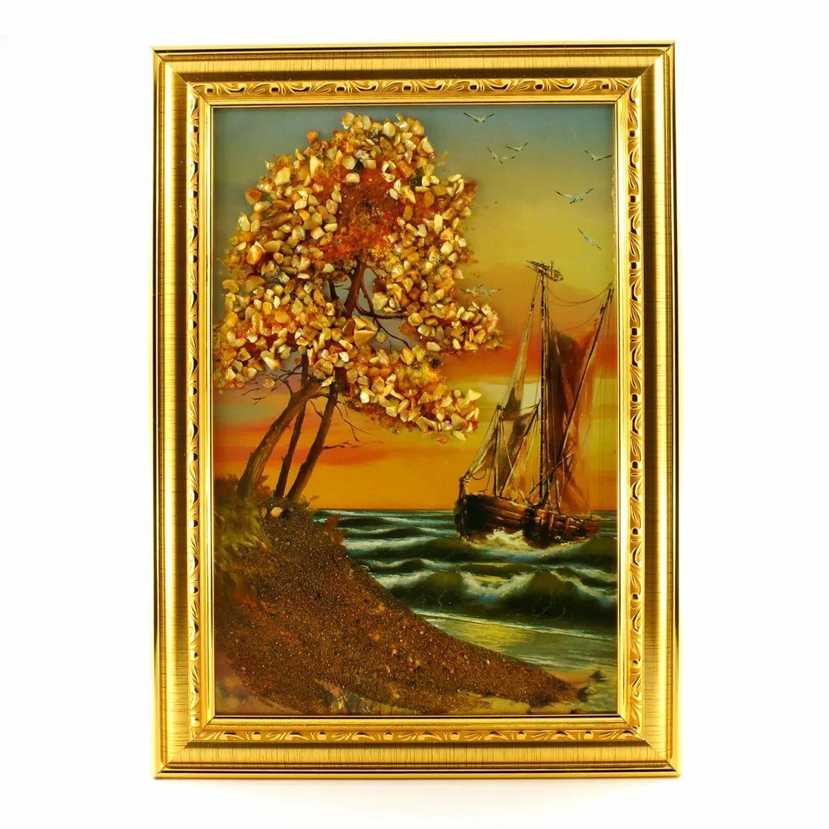 Картинки из янтаря, связист картинки праздник