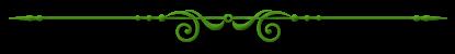 https://avatars.mds.yandex.net/get-pdb/1811947/92e3faa0-4e82-487c-b969-a4eefa4db028/s1200