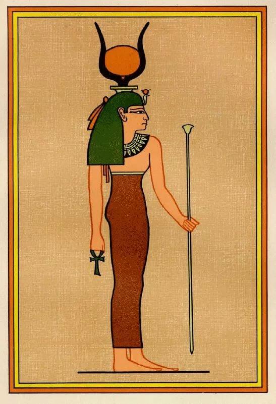 опал египетские божества с картинками этой статье даем