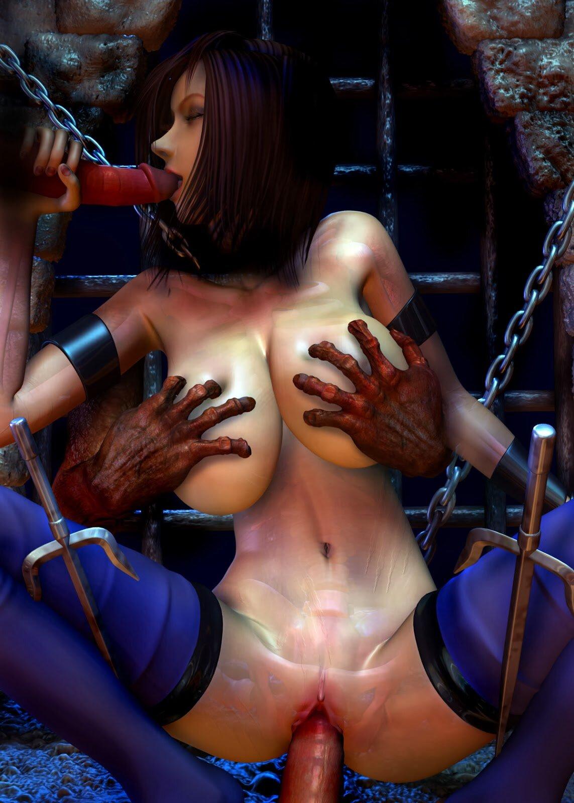 sexy-kitana-porn-download-pics-fucking-girls