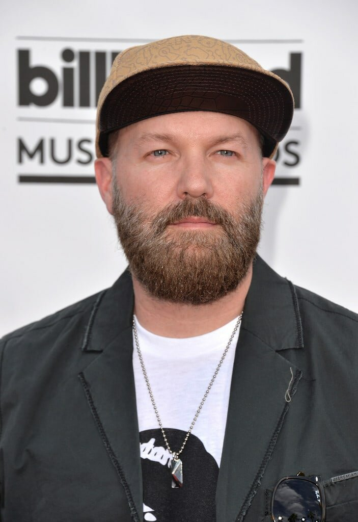 fred-durst-nudo
