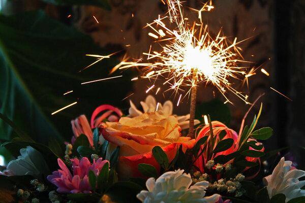 Новый Год по восточному календарю! Поздравляю!
