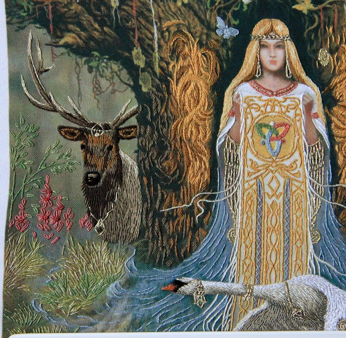 советским жива богиня славяне картинки форма походит