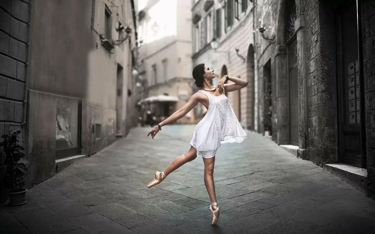Красивые картинки с балеринами и пуантами, ночь картинки месяцами