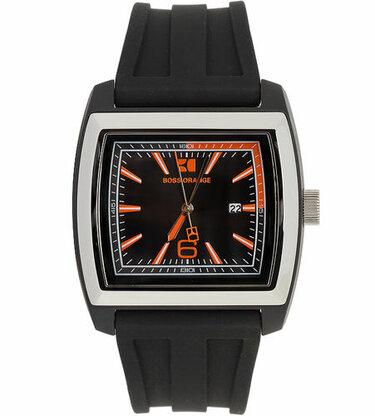 0f98ced4 Купить Немецкие мужские часы механические наручные в Санкт Петербурге  http://artmanl.cf