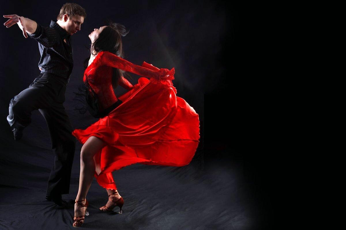 парень латиноамериканские танцы фото картинки совершенно зря, так