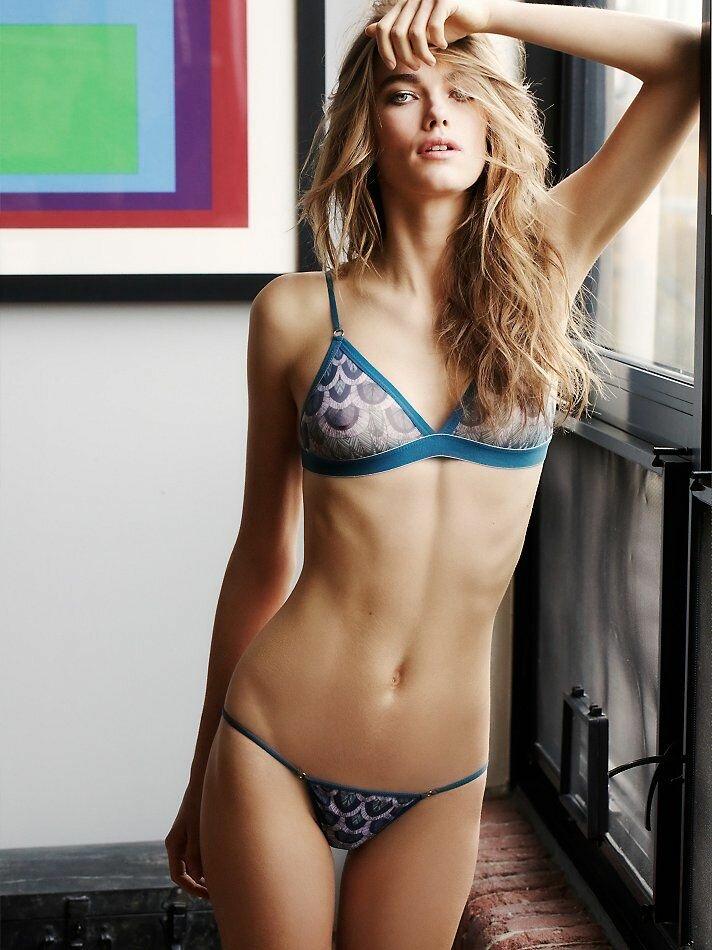 Supermodels supermodels forever lingerie bikini gallery — photo 12
