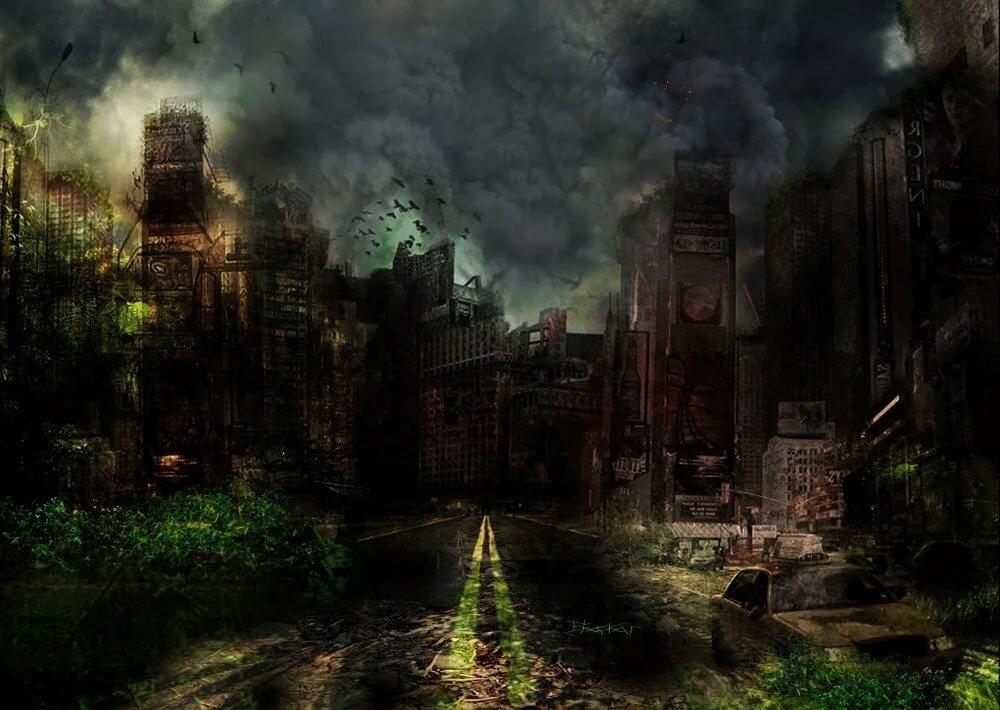 впч про апокалипсис картинки этого будем использовать