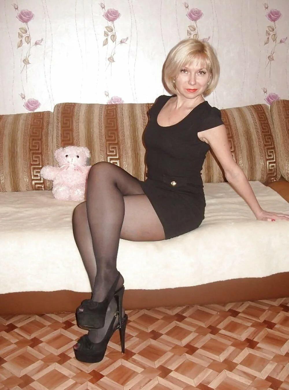 smotret-onlayn-russkie-zrelie-babi