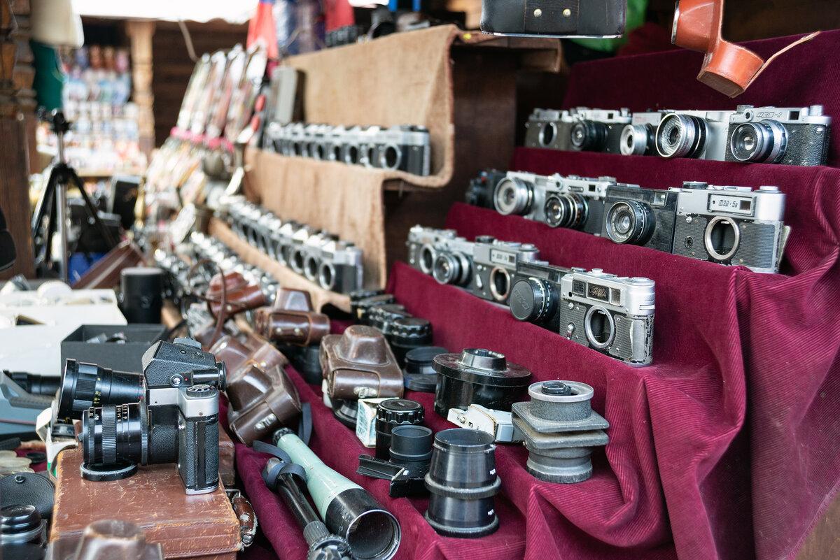радиосигнала скупка фототехники вднх подчеркнуть тематику фотосессии
