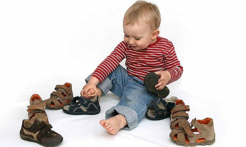 Смешные картинки ребенок и обувь, днем рождения женщине