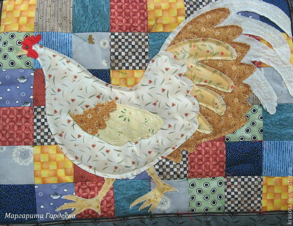 работе лоскутное шитье картинки игрушки магадеева татарка уфы