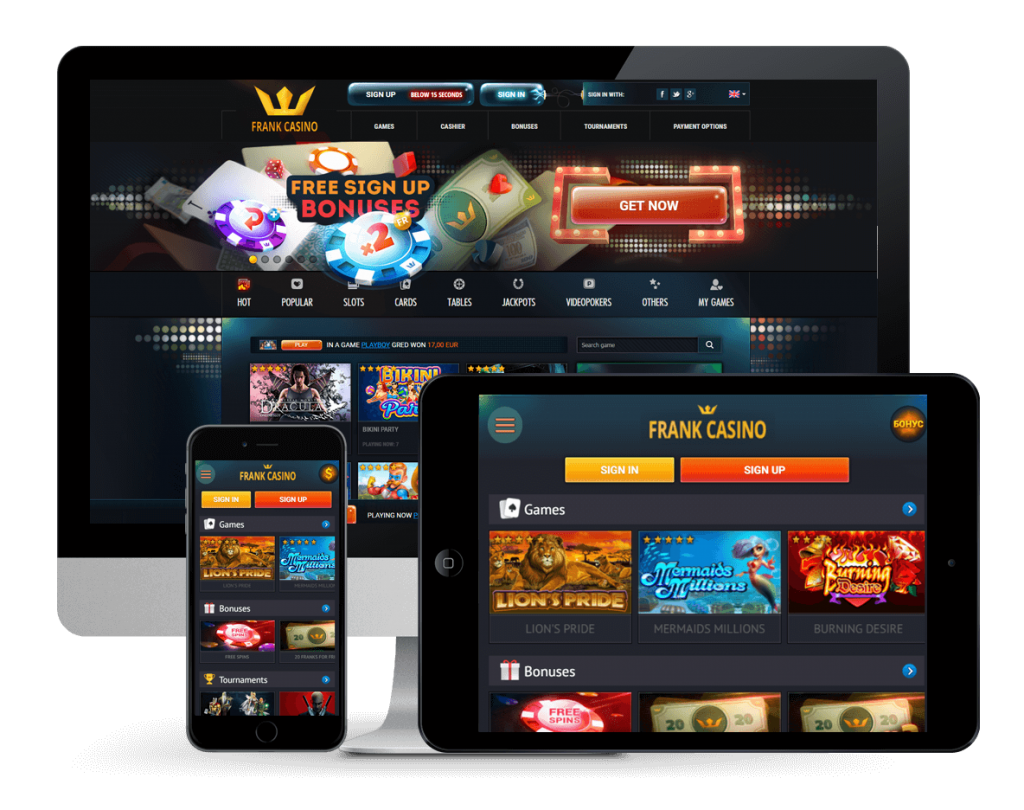 онлайн казино адмирал 777 актуальное зеркало
