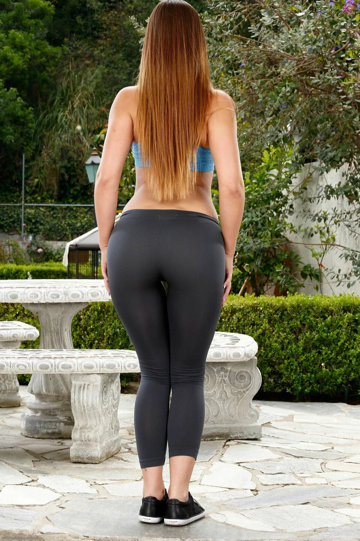 girls-in-yoga-pants-and-naked-black-ass-pussy-movies