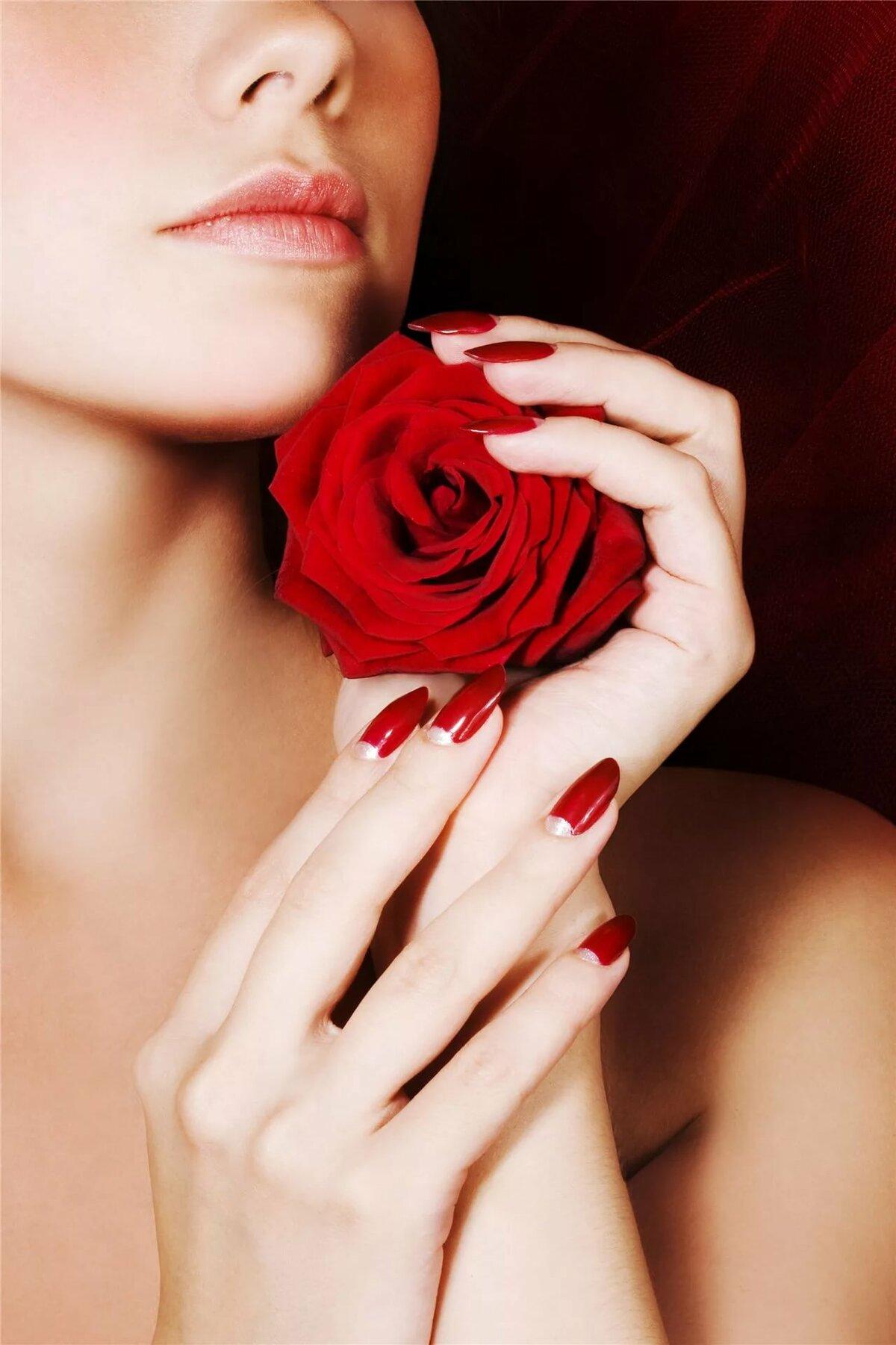 Девушка и розы картинки, помощи картинки смешные