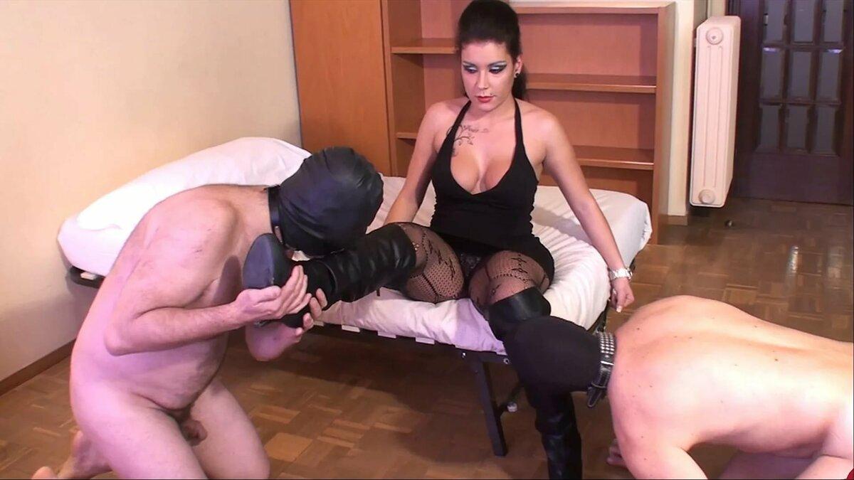 держу половой порно видео русские жопы на лице рабы и хозяйки ваше