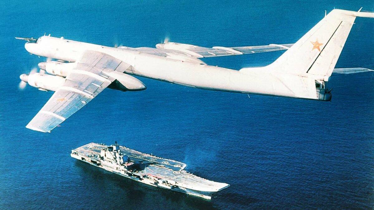 Карандашом, морская авиация вмф россии картинки