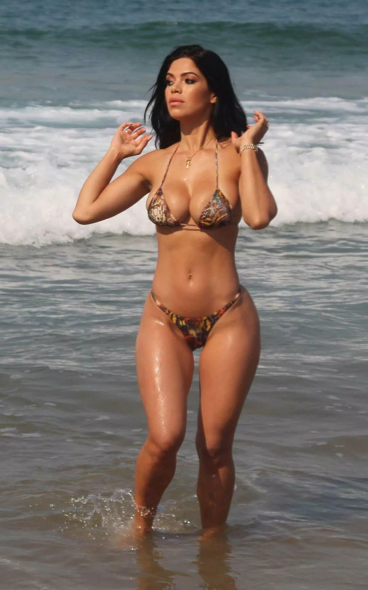 sexperiment-swedish-suelyn-medeiros-full-nude-pics