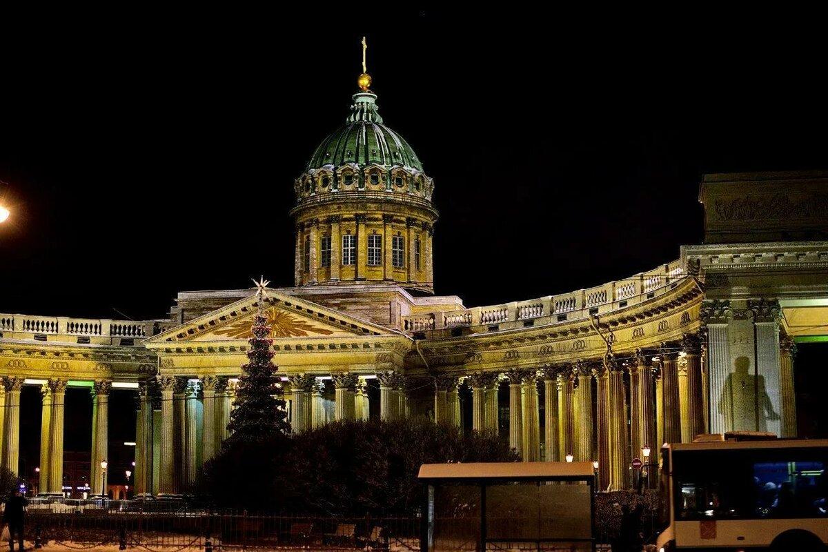 Казанский собор картинки для детей, пресвятой