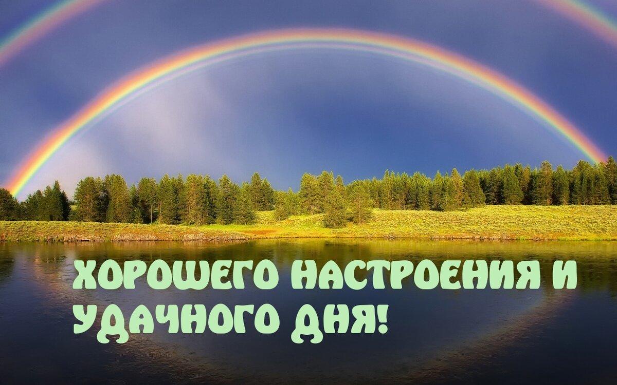 Поздравление, в новый день картинки с надписями