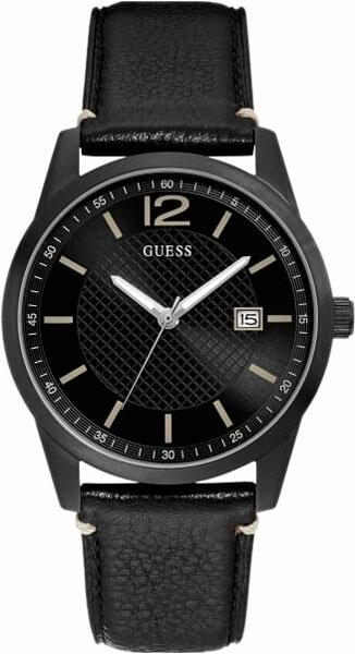 bee24093 ... Женские часы Romanson RM3522 LW WH Дешевле в Интернете Низкая цена,  Pусский http:/