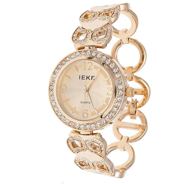 c1d8f7fa ... Золотые часы в сети ювелирных магазинов Золото Москвы!  http://tygolaro.cf