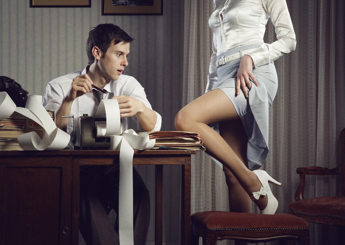 смотри как жены изменяют зажигают