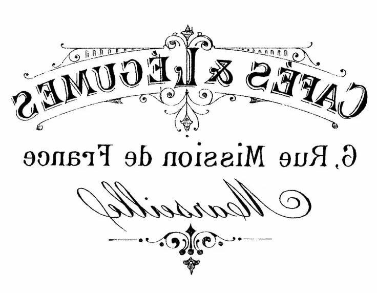 Юбилей, монохромные картинки с надписями