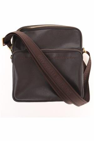 524462e06d88 Кожаные мужские сумки купить в интернет-магазине в Москве http://gleig.