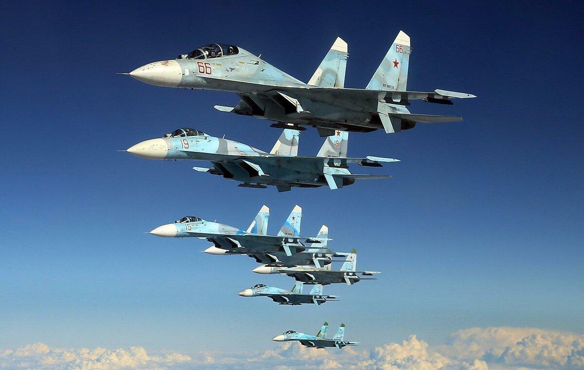это самолеты фотографии красивые военные опытные врачи