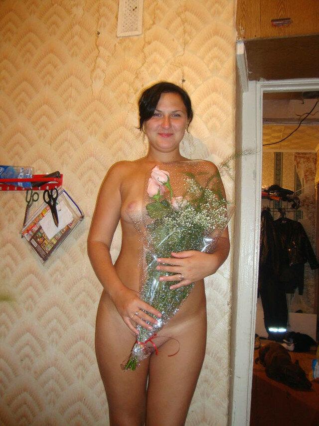Онлайн частное пикантные фото поперхнулась хуем бисексуалы