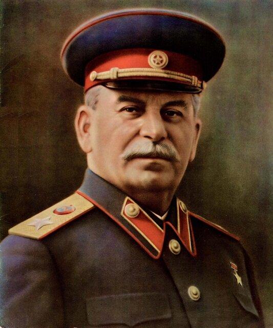 Смешные картинки о сталине, фея картинки