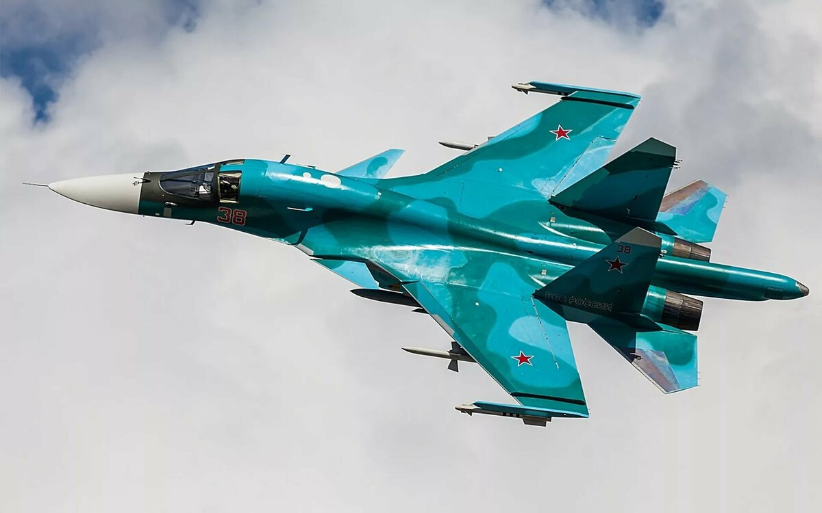 услуги сервисы картинки русских самолетов военных тарасов поделился совместным
