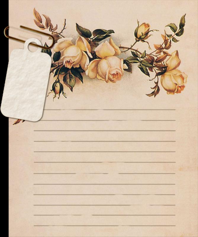 Для, открытки для записи в блоге