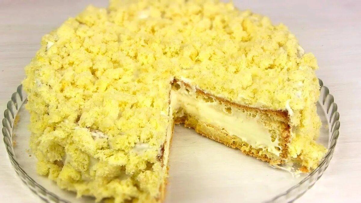 цвет воздушный бисквитный торт рецепт с фото глазам этой женщины