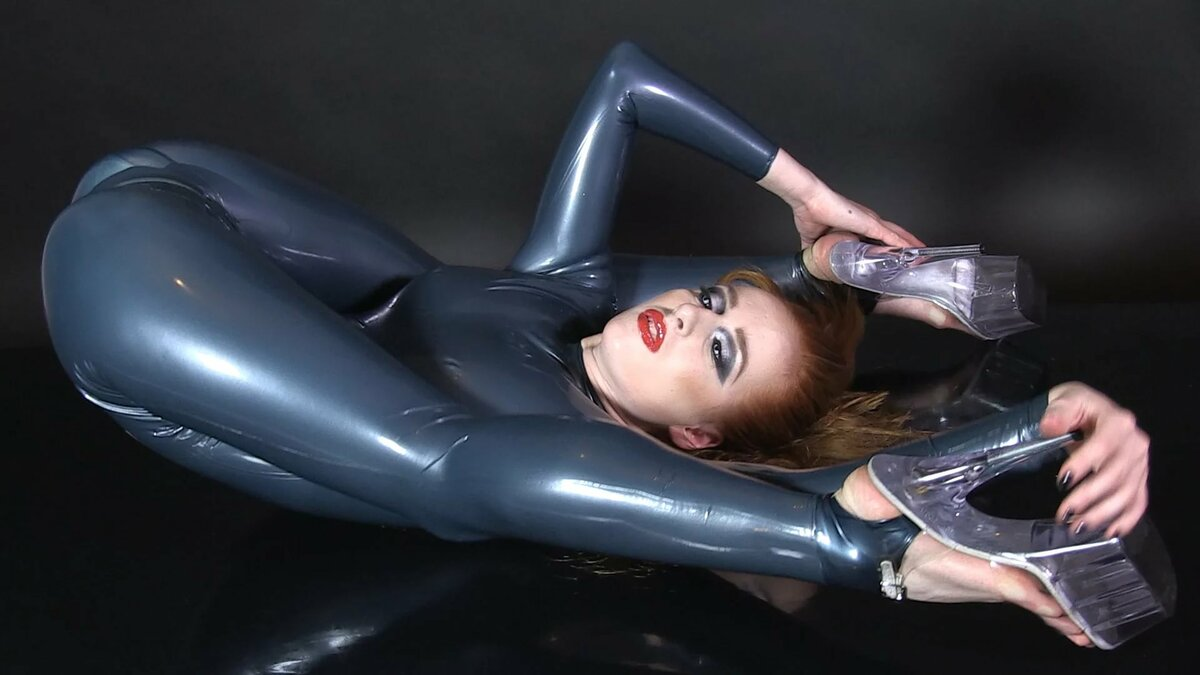 fetish-model-fantazia-free-amateur-wife-cuckold-videos