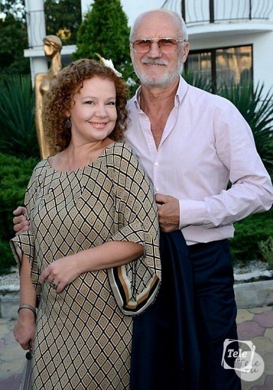 татьяна абрамова и юрий беляев поженились фото свежие вакансии фотографа