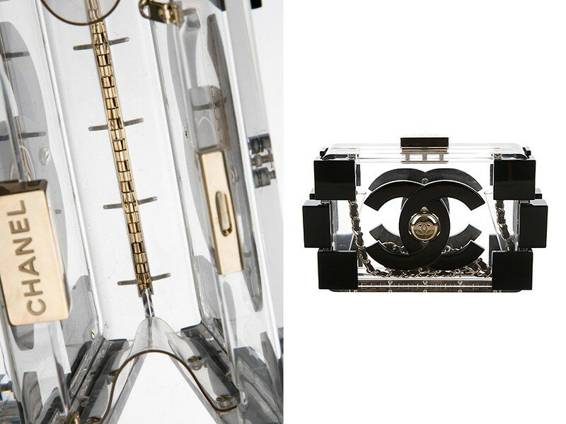 53f4850793c4 ... Где купить сумку в стиле Шанель: магазины, где можно купить сумку под  Chanel http