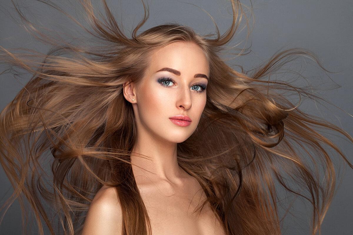прикольные картинки с русыми волосами товары можно пекине