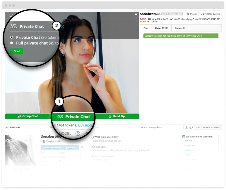 Сайты Секс Через Веб Камеру