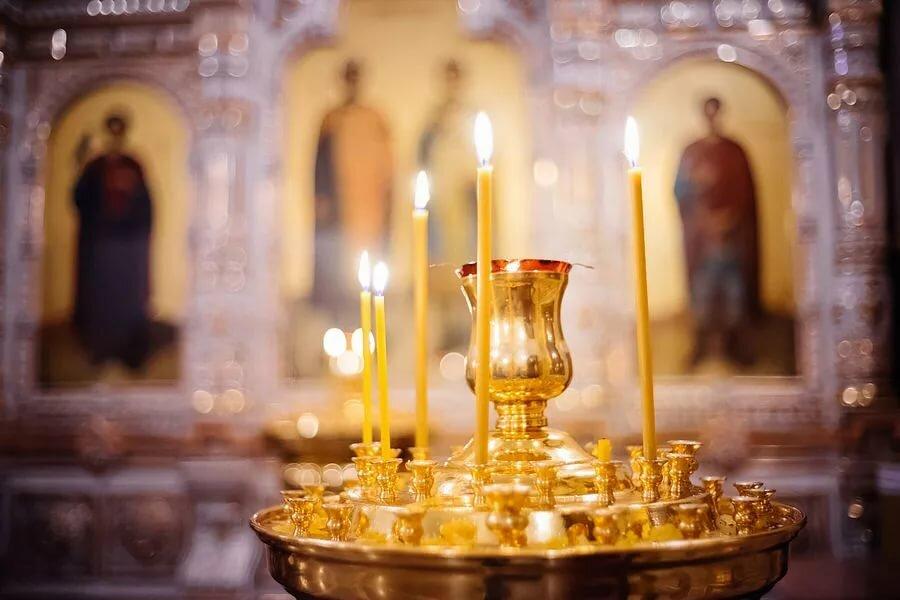 Прощеное воскресенье: как просить прощенье и что отвечать