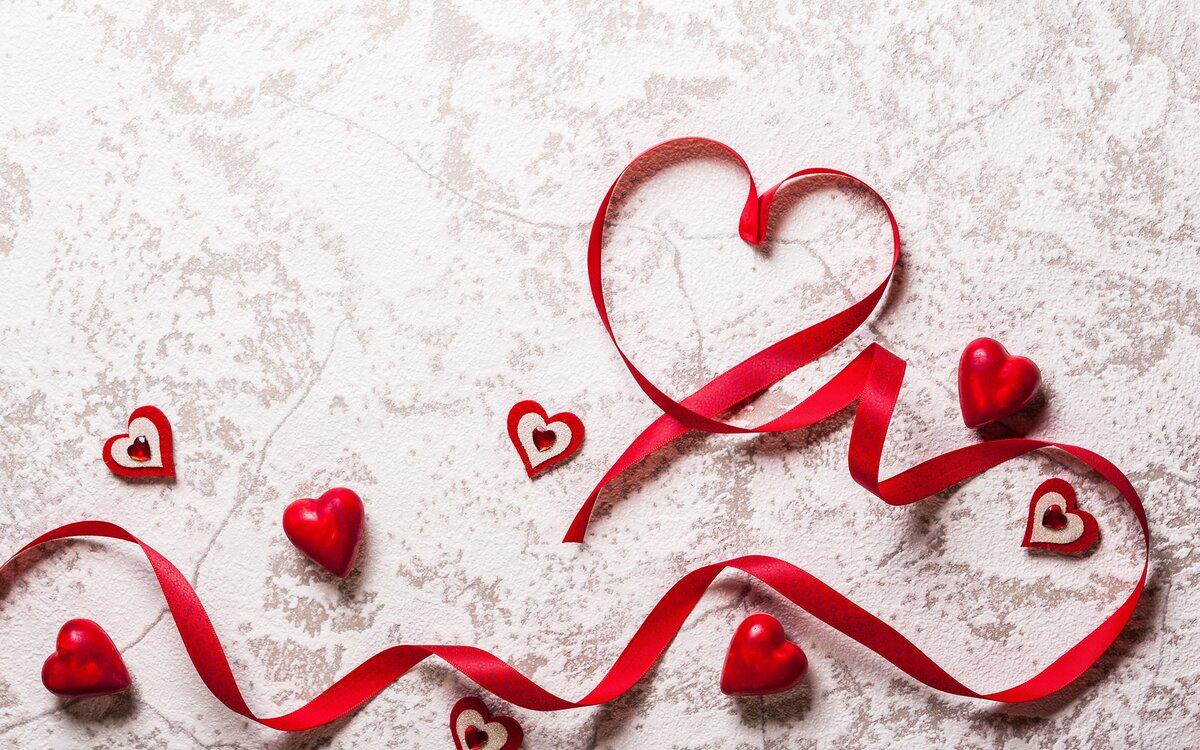 Цветами, красивые картинки к дню всех влюбленных