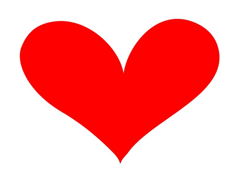 Открытки ко дню святого валентина распечатать, картинка прикол